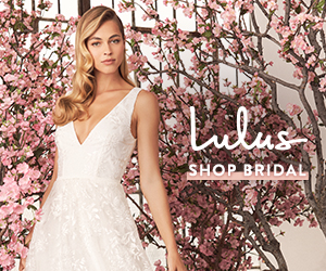 Shop Lulus and enjoy $15 off + Free Shipping on orders over $150 - Use promo code 'take15' at checkout.