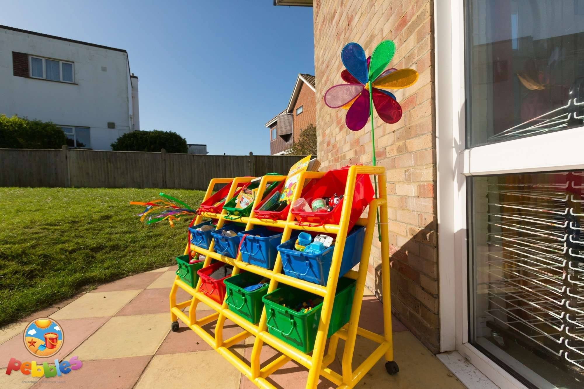 preschool-play-shoreham.jpg