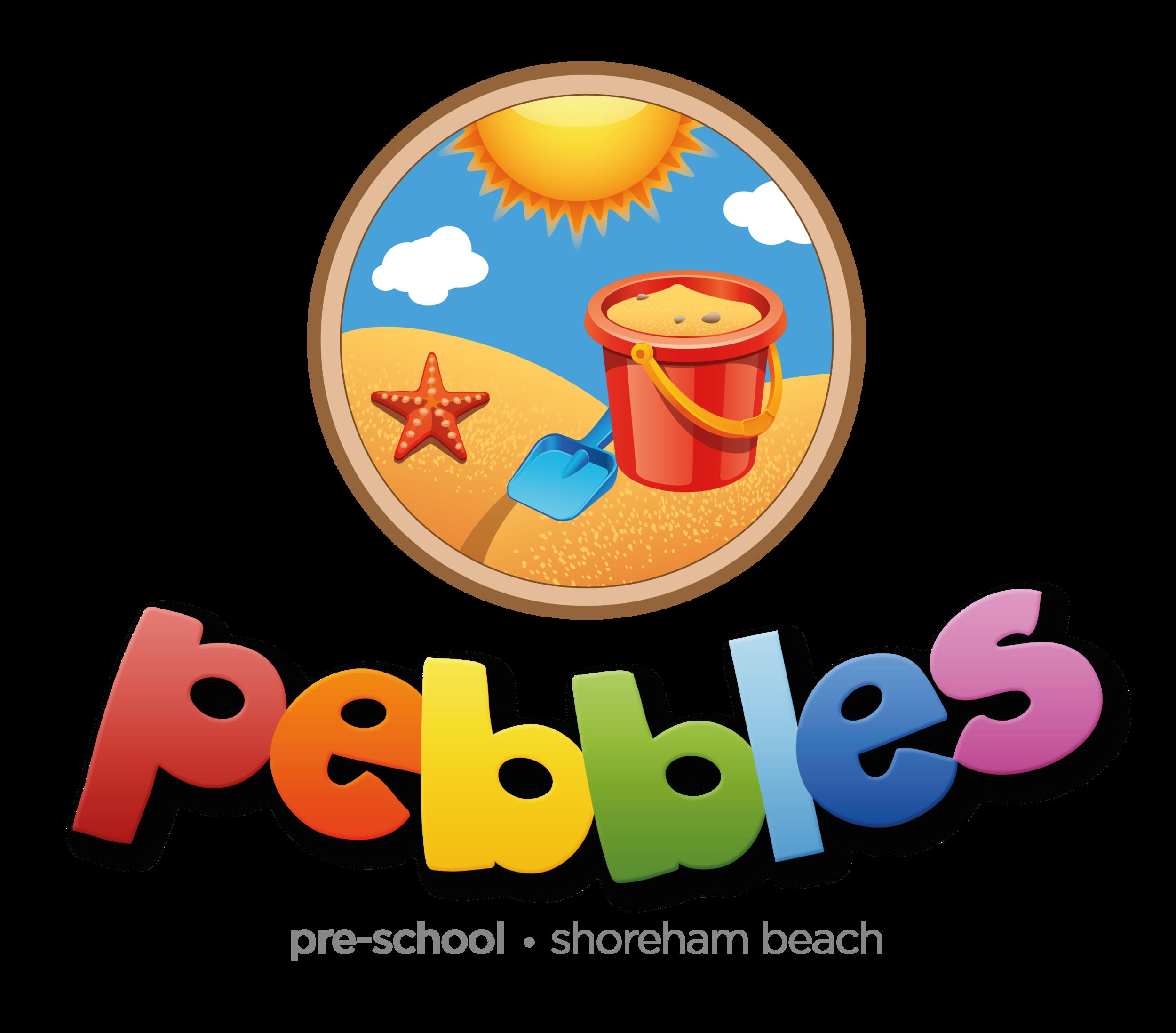 pebbles-preschool-shoreham