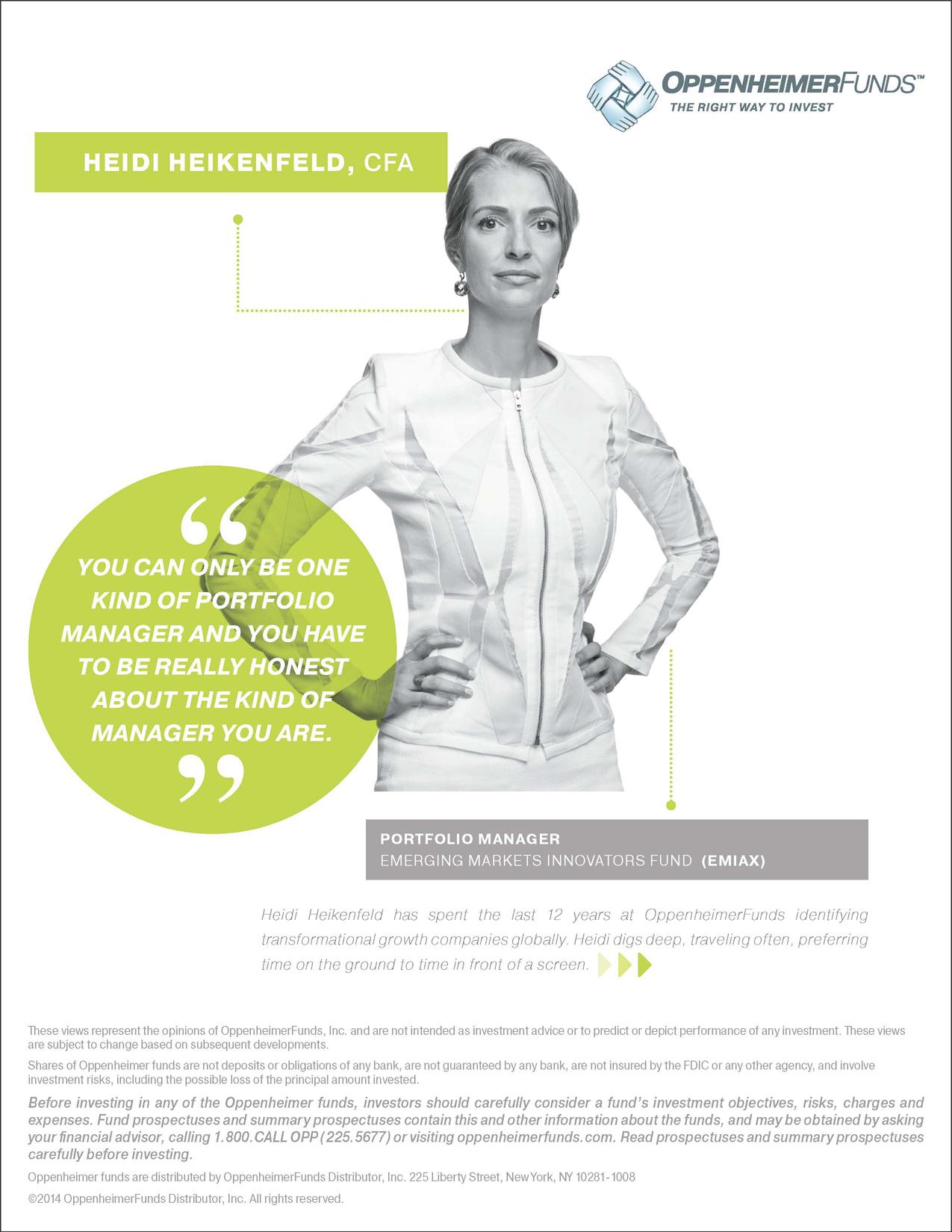Heidi Heikenfeld 8.20.14_Page_1.jpg