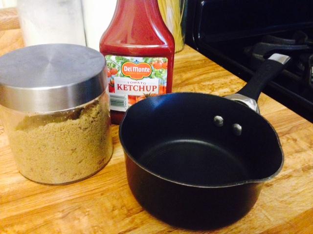 5 - sauce ingredients.jpg