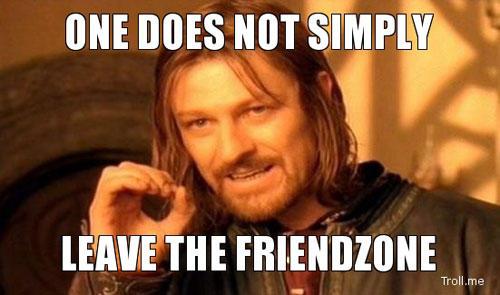 friendzone-boromir.jpg
