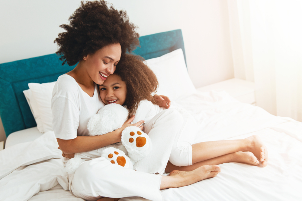 Find Your Next Mattress Here! - All mattresses come with a 5 year, 100% no cost replacement warranty against manufacturer defects.