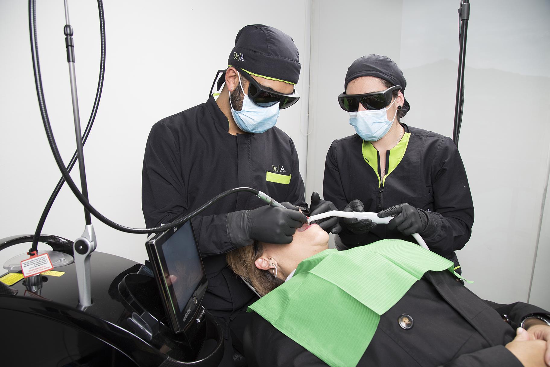 odontologiageneral