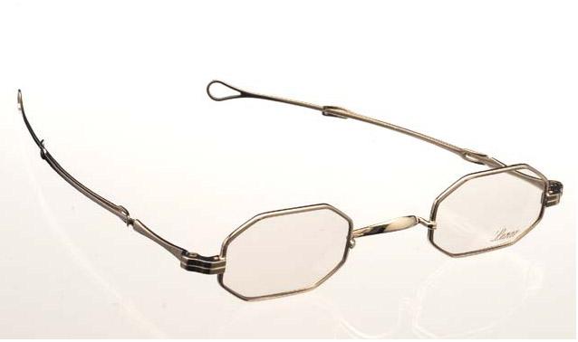 octagonal-lunor-spectacles.jpg