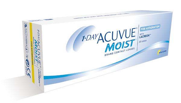 1-Day-Acuvue-Moist-for-Astigmatism.jpg