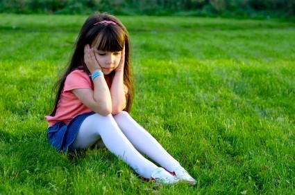 depressed-child1_2112.jpg