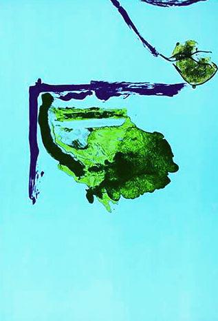 Frankenthaler.jpg