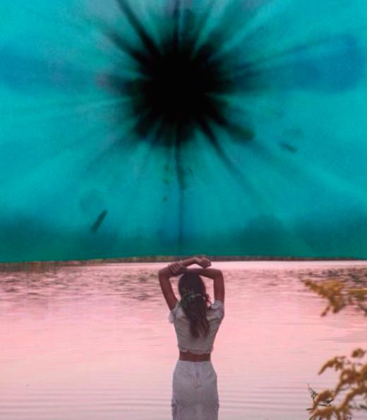 IMAGE BY HEATHER HEININGE