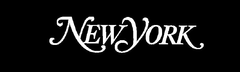 ET-NewYork-Logo(new).png