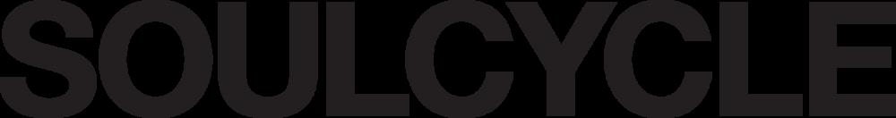 Soul+Cycle+logo.png