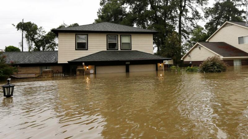 170828145210-hurricane-harvey-flood-insurance-1024x576.jpg