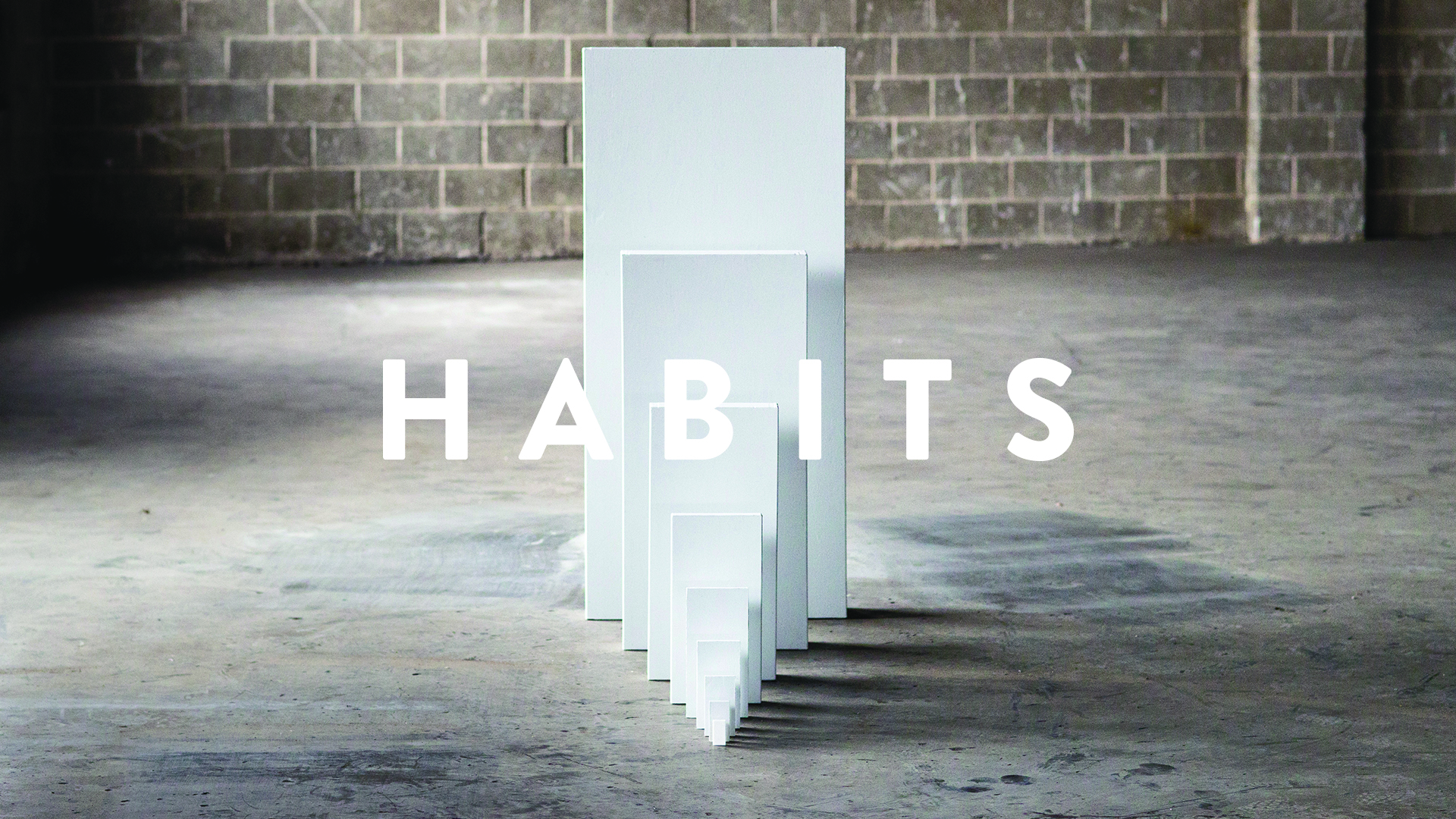 Habits_TitleSlide.jpg