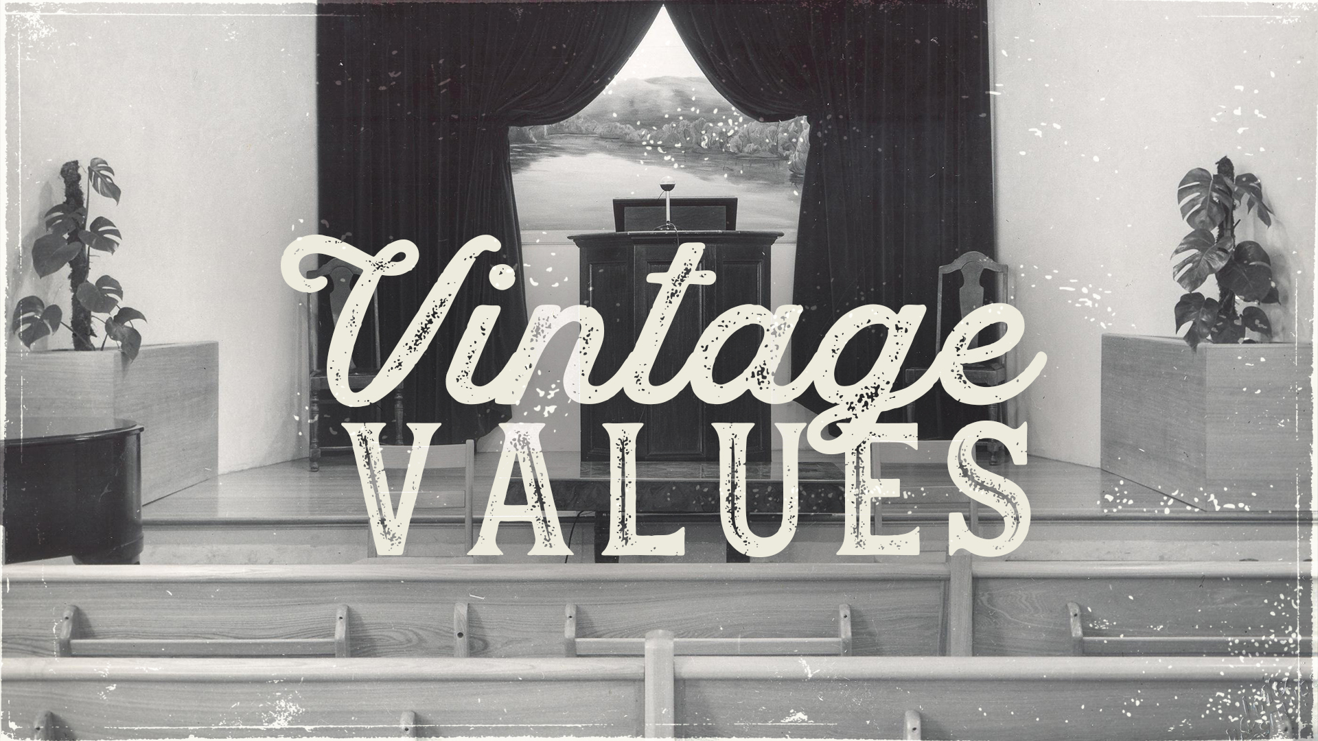 VintageValues2.jpg