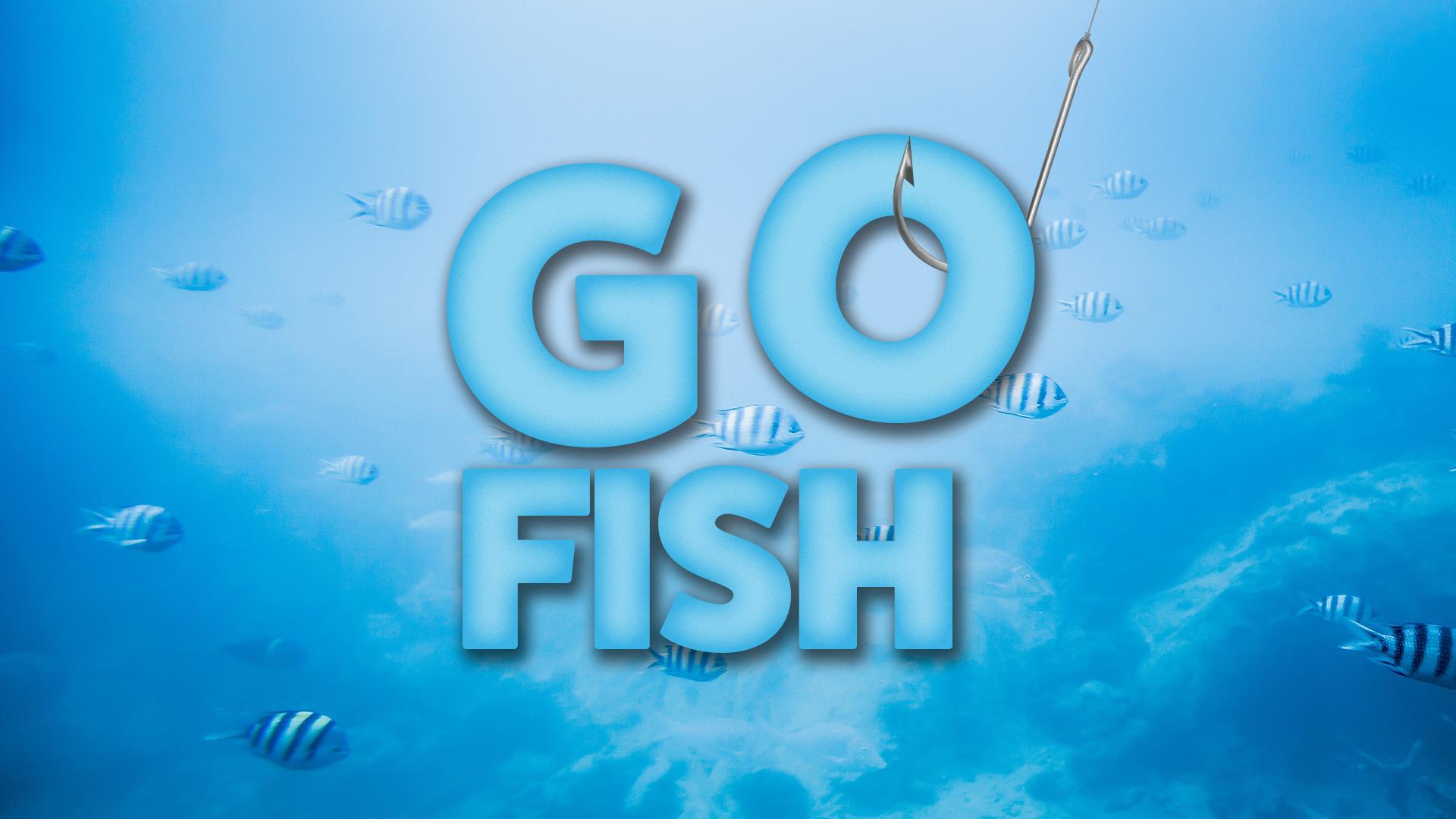 GoFish_Title.jpg