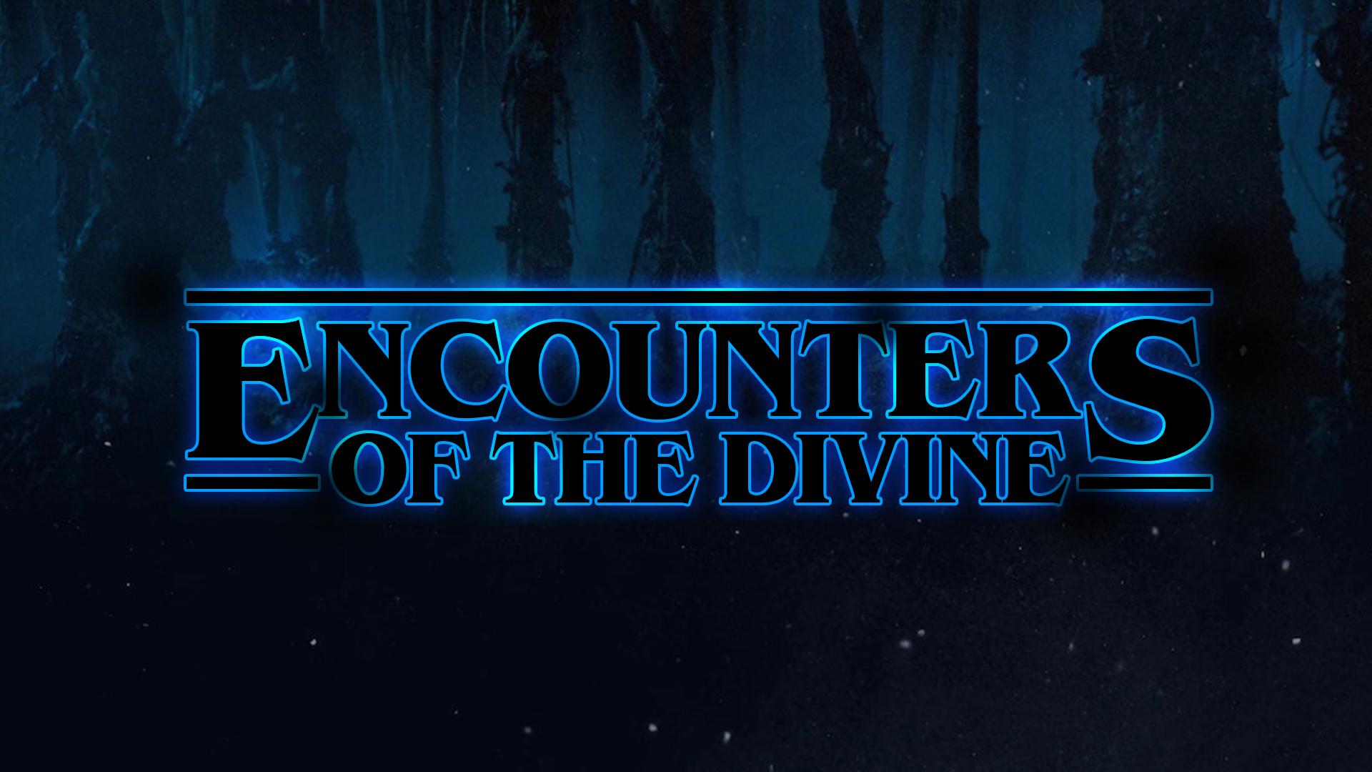 Encounters_Final.jpg