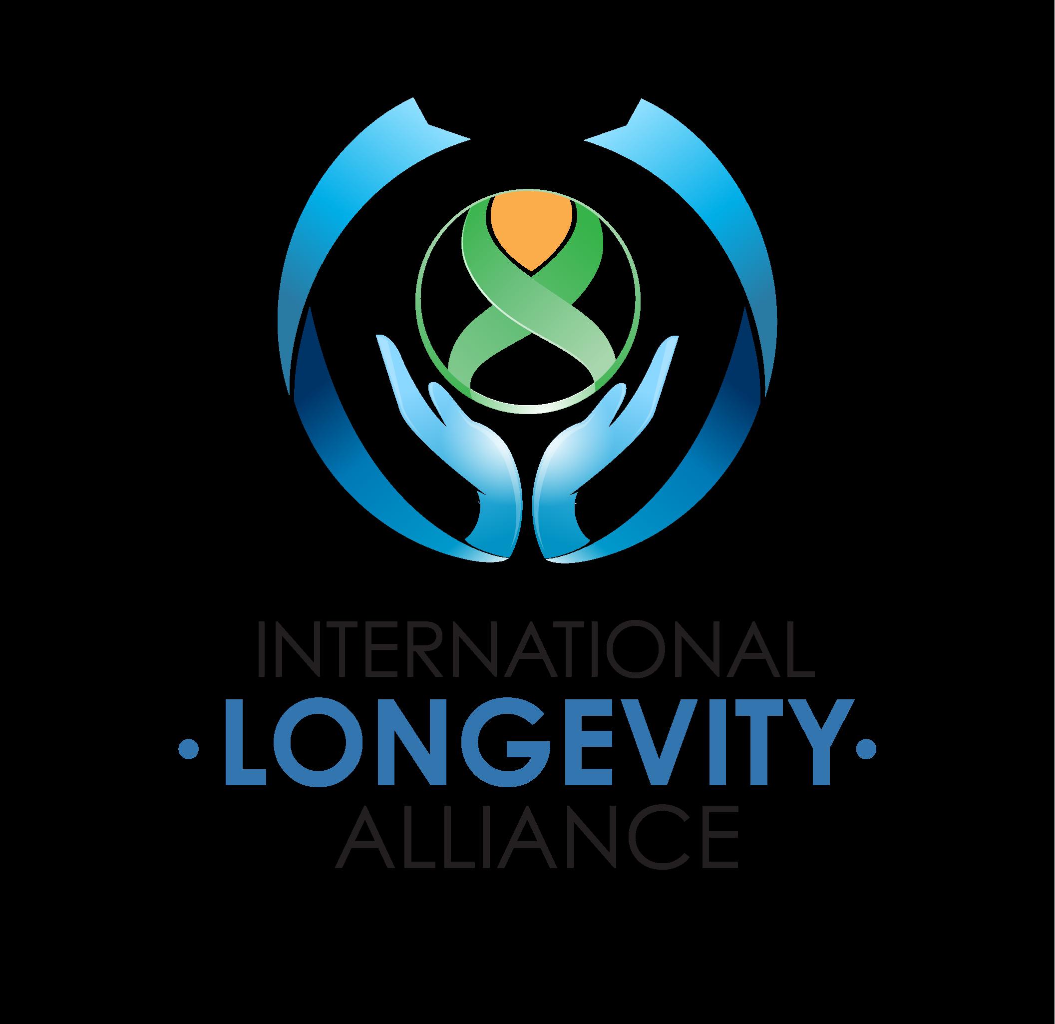 International Longevity Alliance