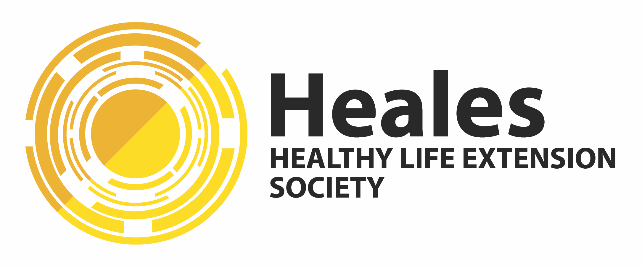 Healthy Life Extension Society