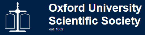 Oxford University Scientific Society