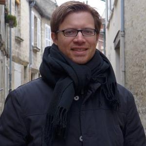 Edouard Debonneuil.jpg