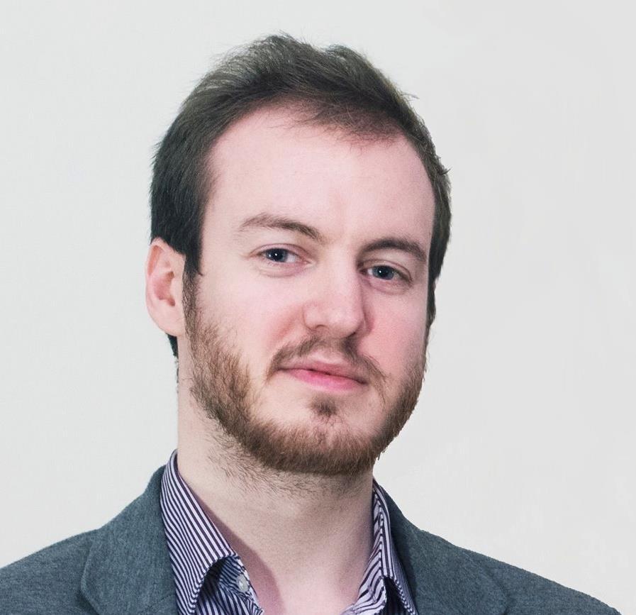 Peter Brietbart