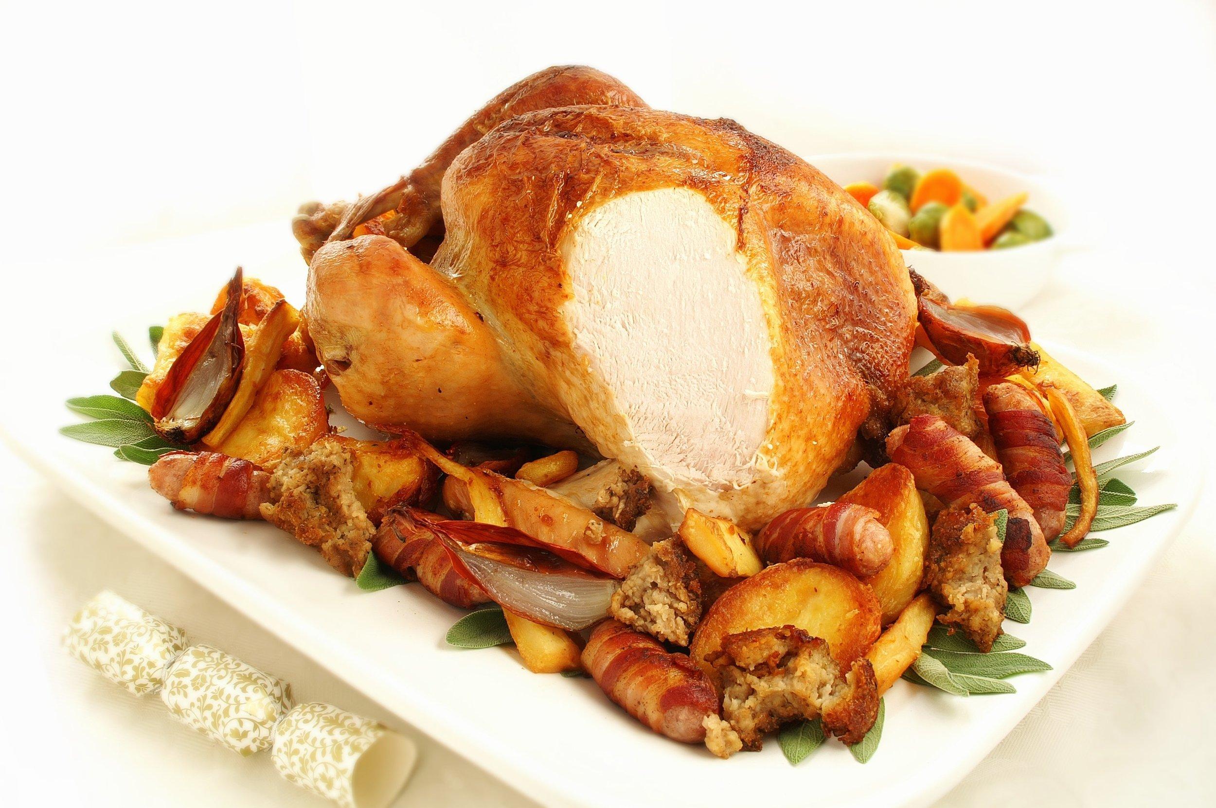 Bigstock-37199674-traditional-roast-turkey-dinner[1].jpg