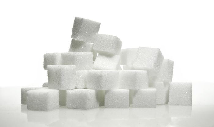 Sugar molecules form pesky bonds with proteins and fats across the body leading to something called advanced glycation end products (AGEs).  These accumulate with aging and cause a number of problems. Molecules that break these bonds, AGE breakers, are another potential avenue of treatment