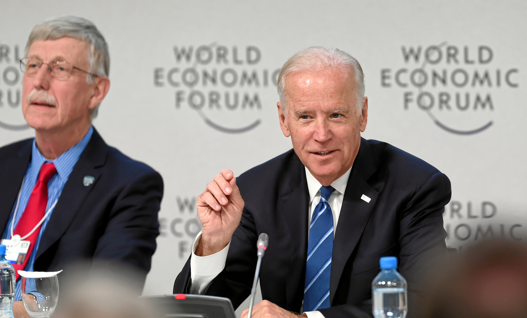 Large research projects like Biden's Cancer Moonshot need to be smarter about resource allocation if we want to make real progress