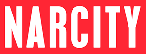 Narcity_logo_red.png