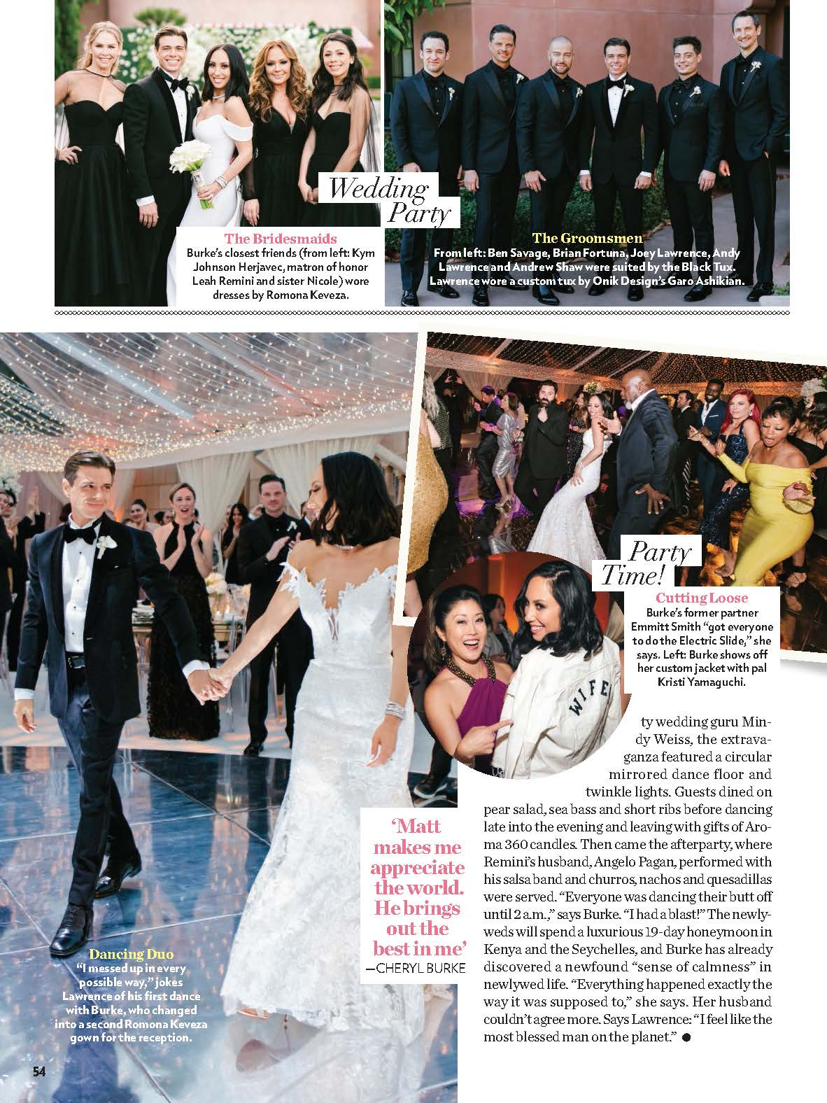 Cheryl and Matt Wedding People magazine_Page_4.jpg