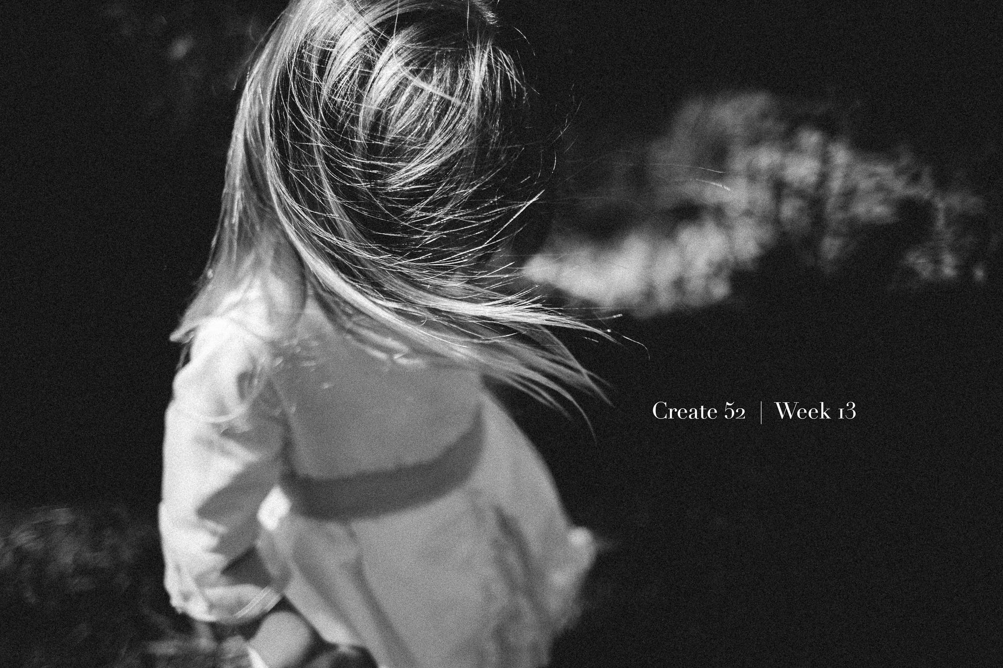 Create52Week-13.jpg
