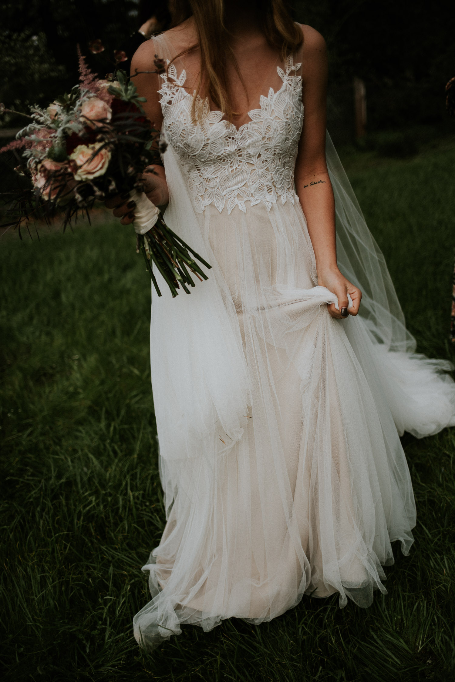 TeresaVick_com-5442.jpg