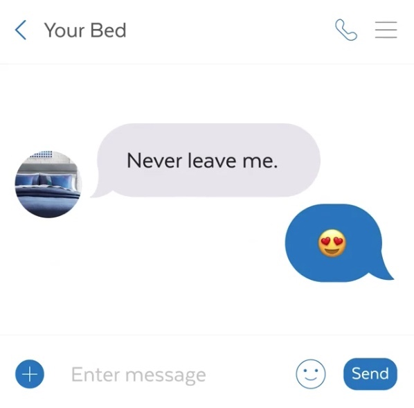 Bed Text.jpeg