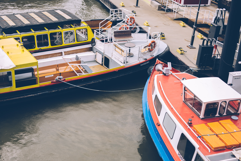 HamburgGermanyHochzeitsfotograf002.JPG