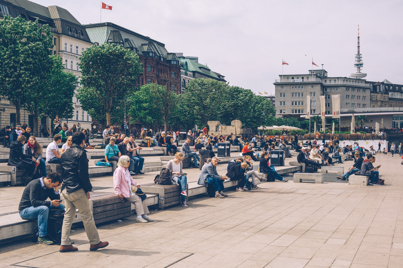 HamburgGermanyHochzeitsfotograf001.JPG