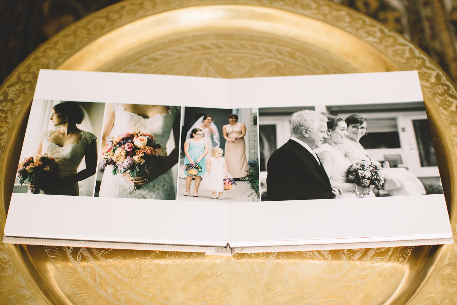 HeirloomWeddingAlbum006.JPG
