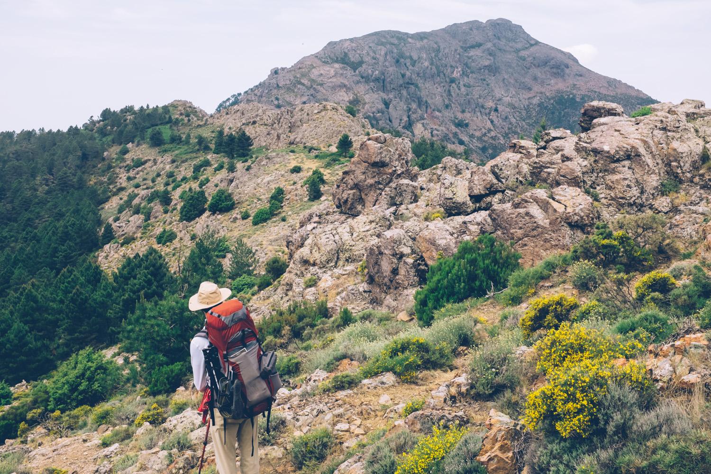 CorsicaPhotographer002.JPG