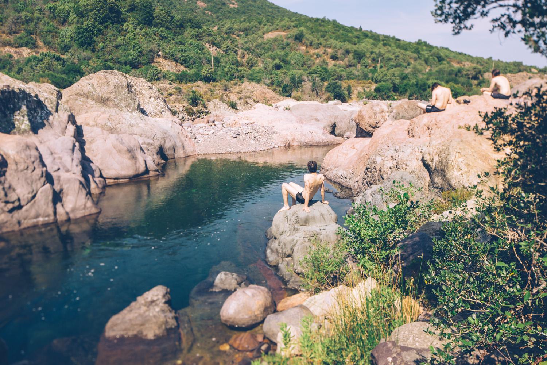 CorsicaPhotographer010.JPG