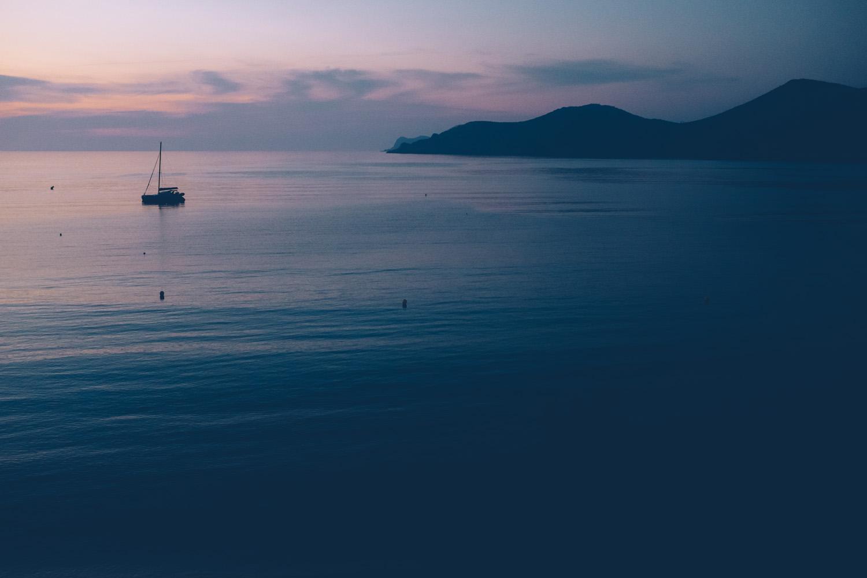 CorsicaPhotographer013.JPG