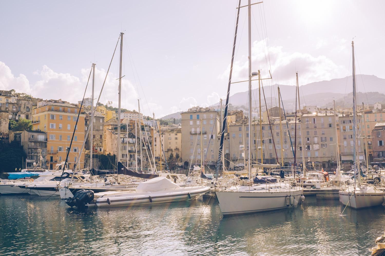 CorsicaPhotographer019.JPG