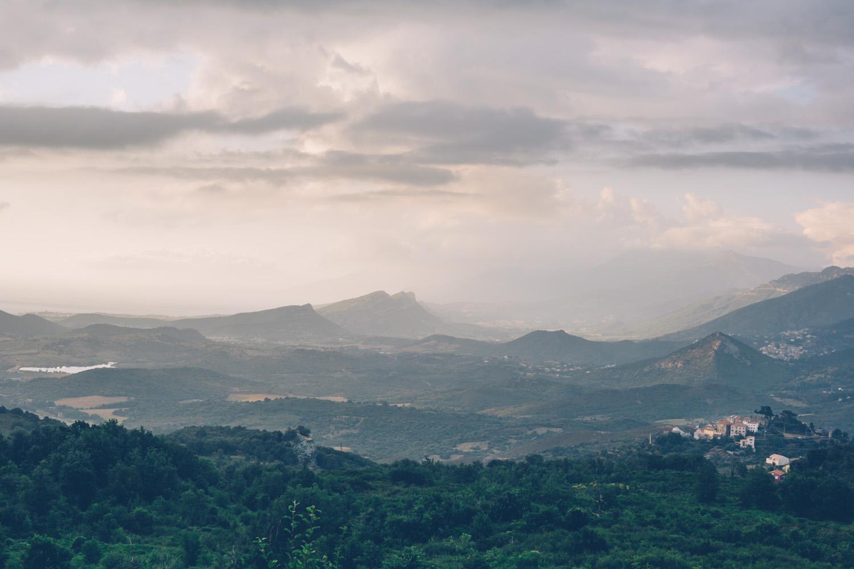 CorsicaPhotographer021.JPG
