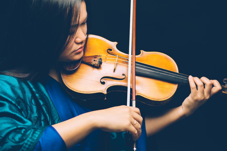 ViolinPortrait-2.jpg