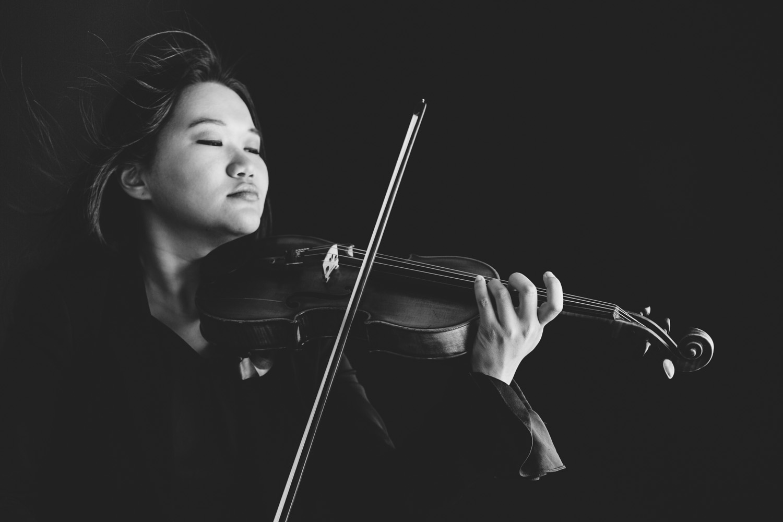ViolinPortrait-3.jpg