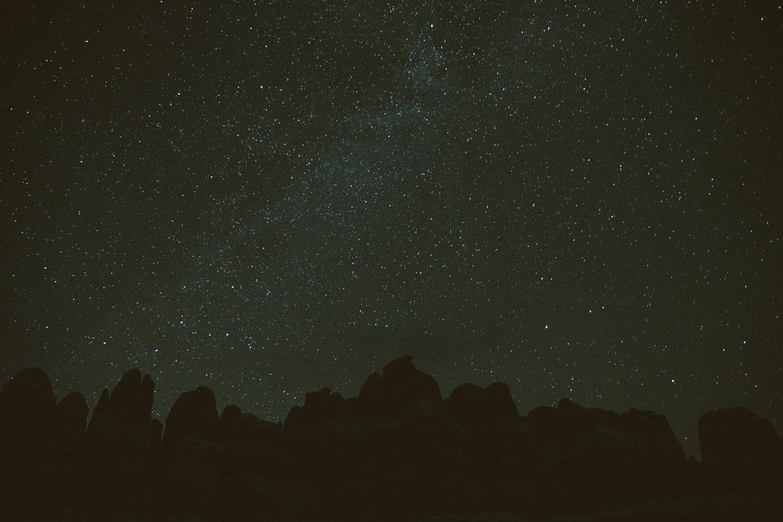 UtahColorado013.JPG