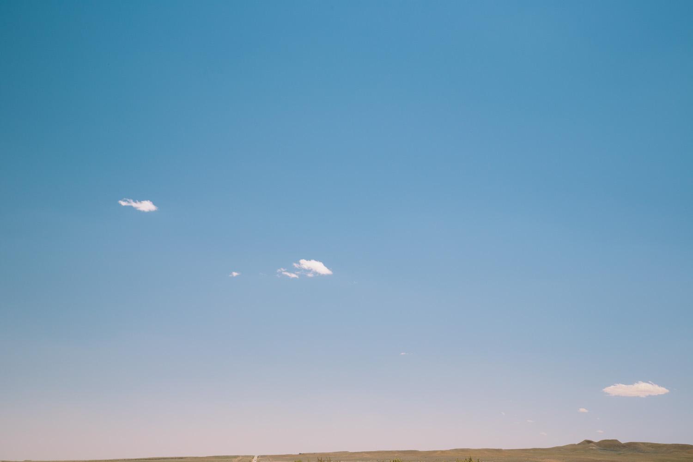 UtahColorado019.JPG