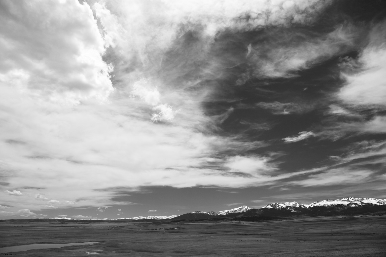 UtahColorado031.JPG