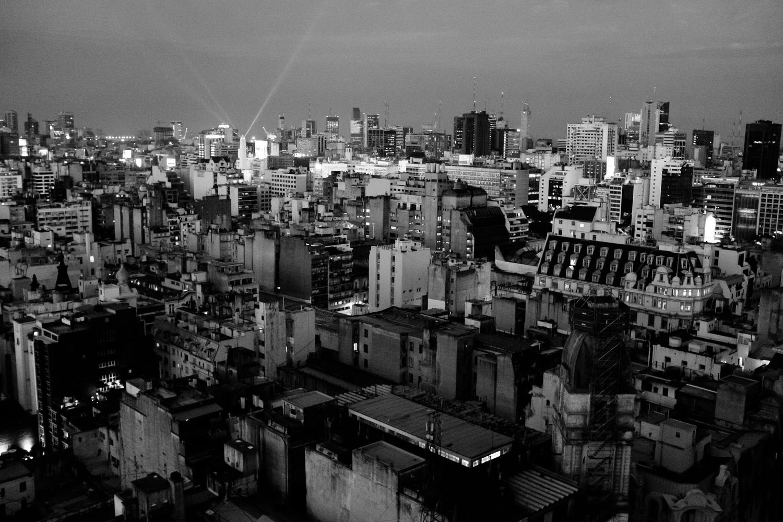 BuenosAires-6.jpg
