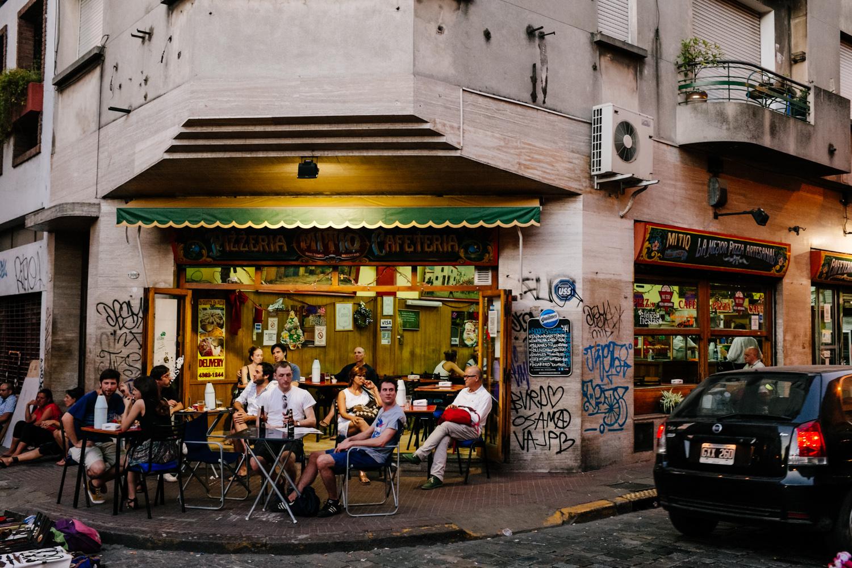 BuenosAires-15.jpg