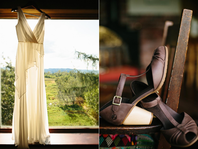 VermontWeddingPhotography002.JPG