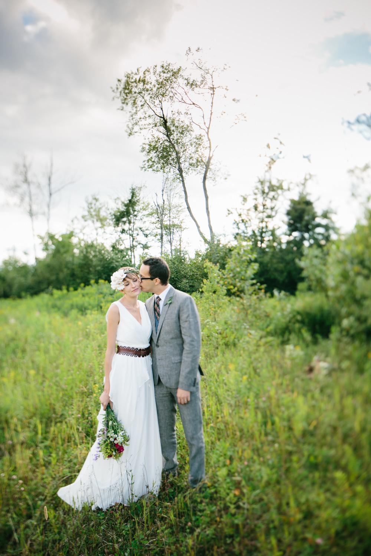 VermontWeddingPhotography024.JPG